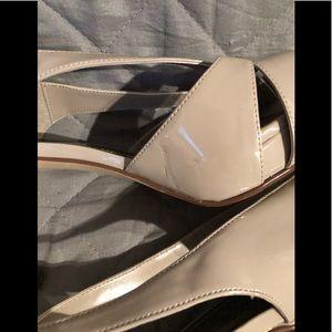 Naturalizer Shoes - Naturalizer Heels